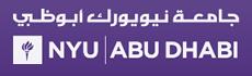 nyuLogo_abuDahbi
